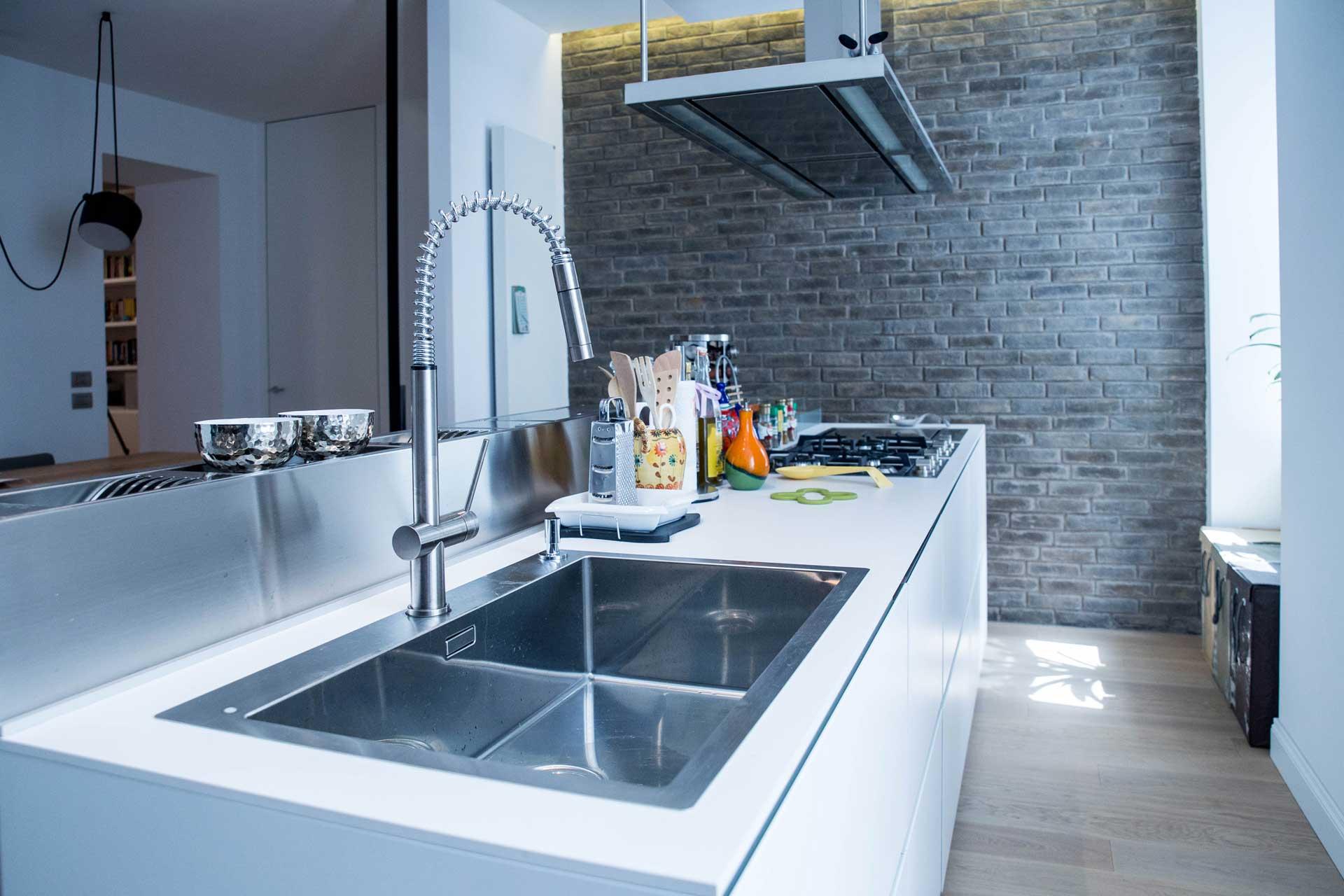 Stunning Ikea Roma Cucine Photos - ubiquitousforeigner.us ...